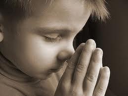 Αποτέλεσμα εικόνας για παιδι προσευχεται