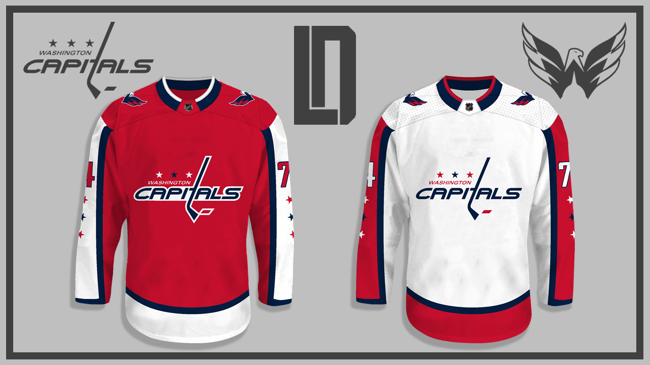Capitals+Tweak.png