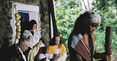 Filme sobre comunidade judaica no Brasil é destaque em festival de Paris