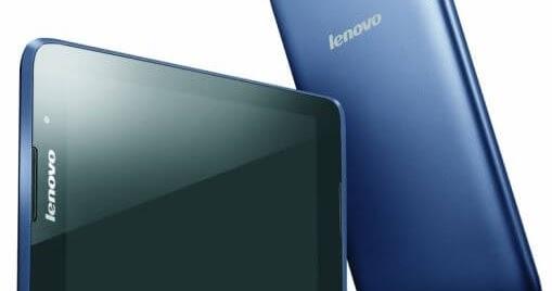 Lenovo 3500 h firmware
