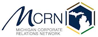 Michigan Corporate Relations Network