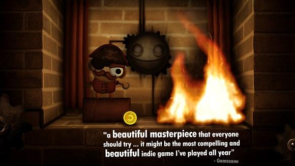 little-inferno-pc-screenshot-www.deca-games.com-2