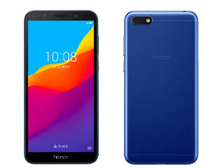Huawei Honor Play 7 Specifications and Price in Nigeria