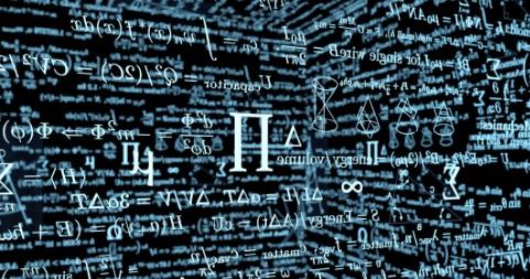 71 Fakta Unik Matematika Yang Bikin Pusing