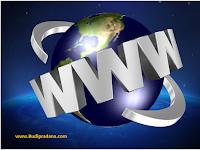 Banyaknya Blog - Websait Bermunculan Bertema Berita News, Asalkan Beritanya Dapat di Pertanggung Jawabkan dan Valid dari sumber terpercaya Mungkin Sah sah saja