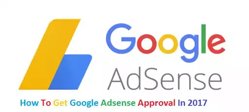 How to Get Google Adsense Approval in 5 Steps