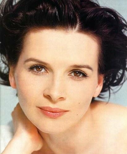 Juliette binoche herida 1992 - 2 7
