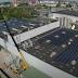 Kwart energie wekt Senzora voortaan duurzaam op