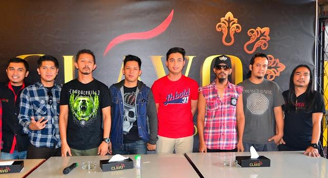 BURGERKILL CLOSEHEAD Medan
