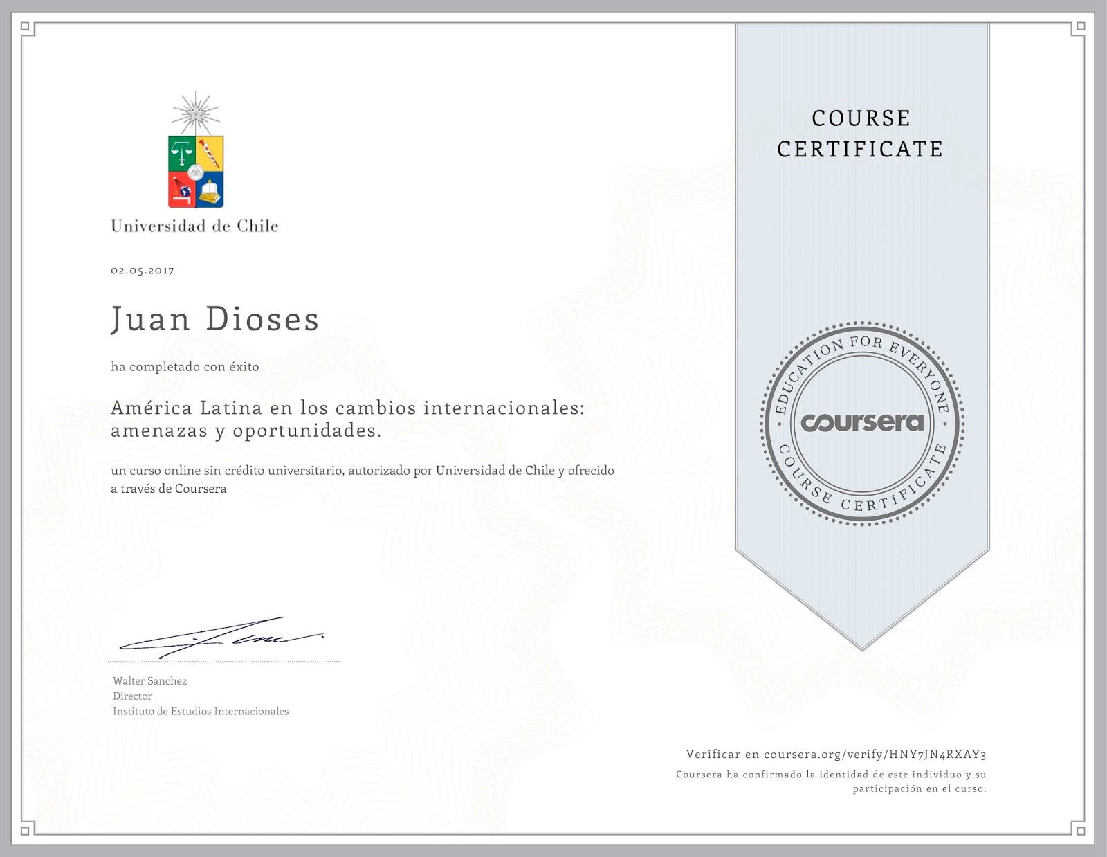 Certificado%2BUniversidad%2Bde%2BChile.jpg