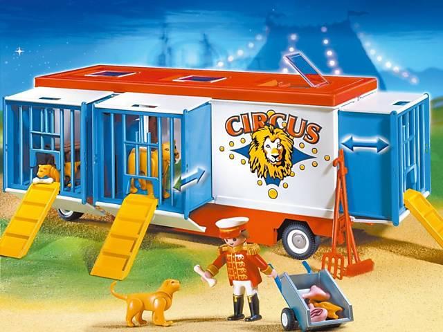Brinquedos dos anos 80 e 90 estarão disponíveis em brinquedoteca em shopping  de São Paulo