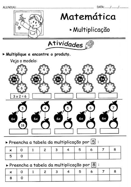 39810927_2039324439465462_1666347319714381824_n Atividades Multiplicação