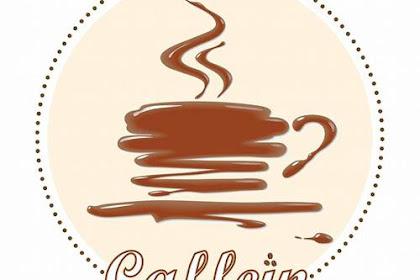 Lowongan Caffein (Cafe n Resto) Pekanbaru Maret 2018