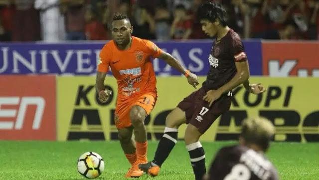 Berita Hits Olahraga Bersikap Kampungan Kontestan Liga  Dihukum