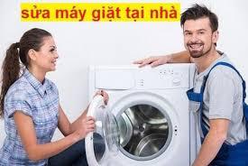 Bán van xả kéo, xả nước máy giặt