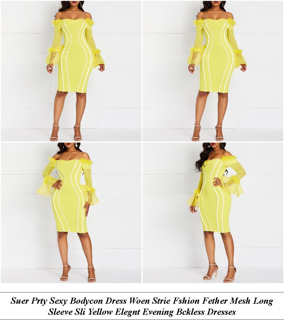 Lack Lace Off The Shoulder Midi Dress - Clothing Store Design Pinterest - Evening Dresses Sale Australia
