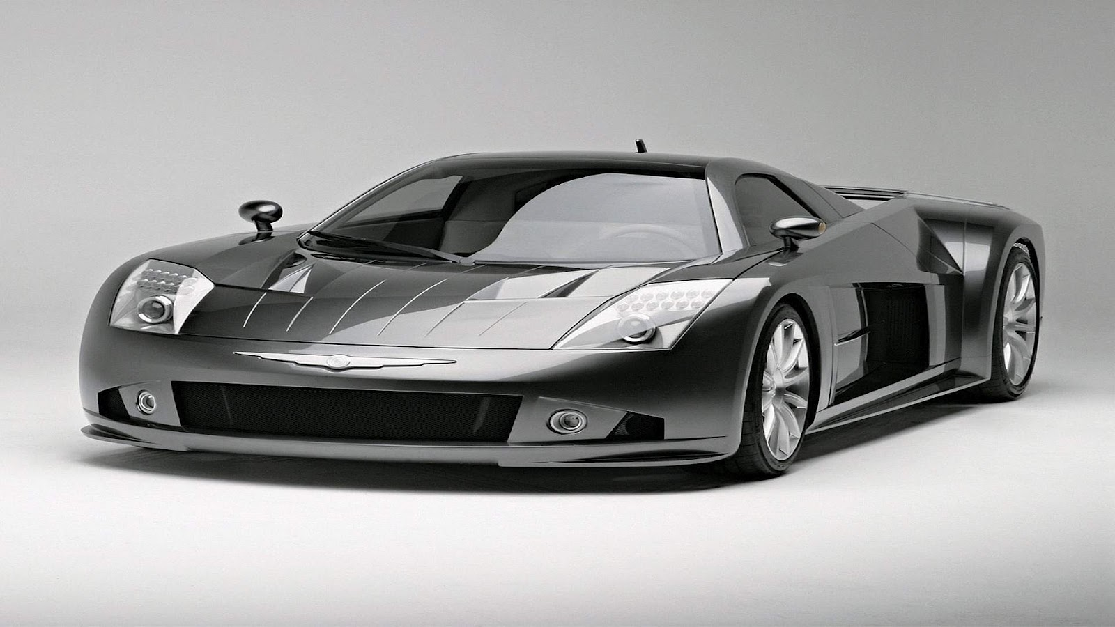 Cars Modification Collection 2014   Wallpaper Collection For Your