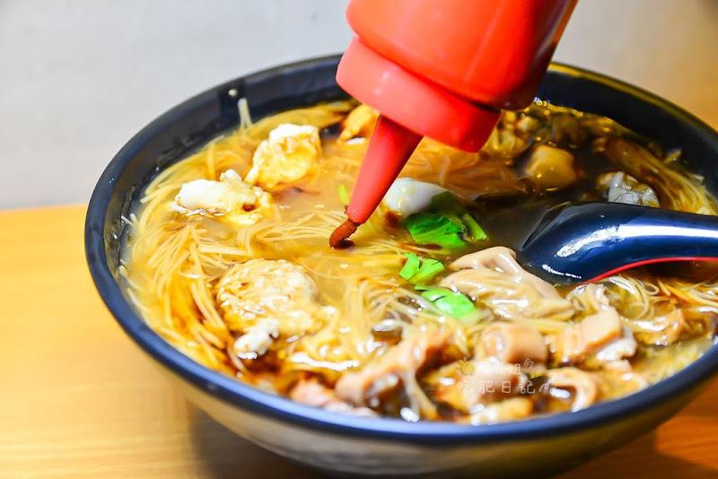 noodle-daan-9.jpg