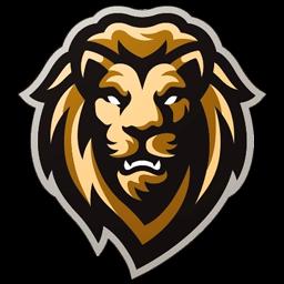 logo singa ff
