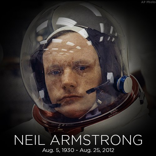 neil armstrong born cincinnati ohio - photo #38