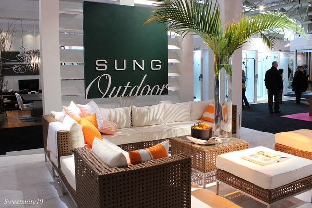 IDS2012 - Sung Outdoor