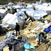 Το «βασίλειο του τρόμου» - Καταγγελίες για βιασμούς «προσφυγόπουλων» μέχρι και 5 ετών από άλλους «πρόσφυγες» στην Μόρια