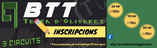 https://www.iter5.cat/partners/cegarrigues/inscripcions/formCursa.php?id=968