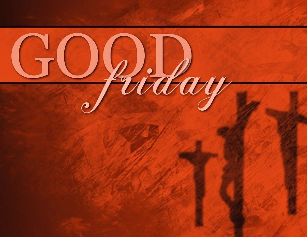 good friday whatsapp images