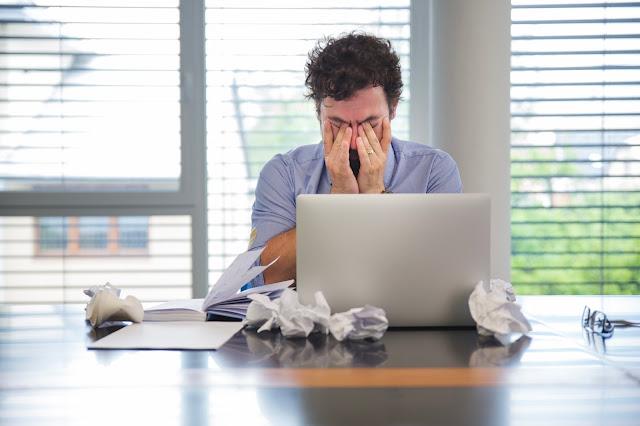 Nerslicious Tips Kesehatan