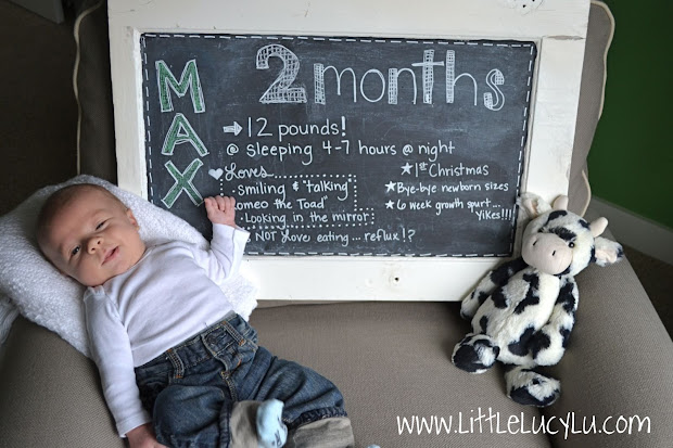 20 Happy 1 Month Old Sayings Pictures And Ideas On Meta Networks