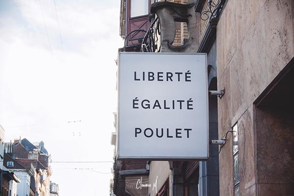 bruxelles clemence m blogueuse lyon saint gilles