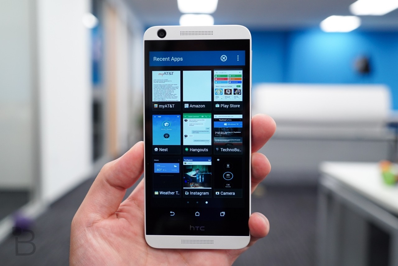Cheap htc desire 626