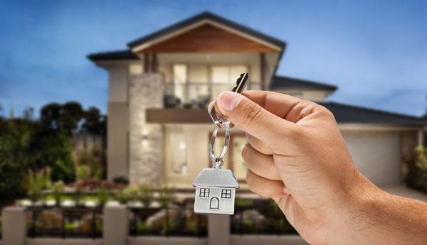 Tips Membeli Rumah Kedua