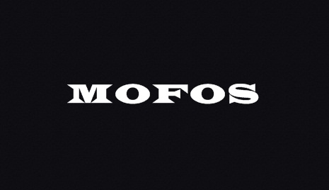 Mofos premium accounts passwords usernames logins free