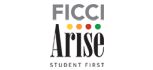 FICCI Arise Analyses Indian School Education after 71 years of Independence