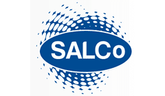 Radio SALCo