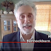 Cool Video:   A Quick Review of the the FOMC and a Look to Next Week