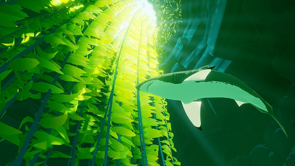 abzu-pc-screenshot-www.ovagames.com-3