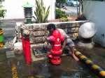 Jasa instalasi Hydrant equipment dan maintenance