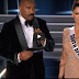 (HD) Miss Universe 2017 - Top 3 Questions & Answers