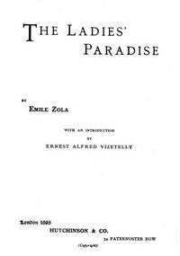 The-Ladies-Paradise-Ebook-Emile-Zola
