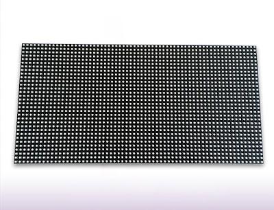 Màn hình led p5 module led giá rẻ tại Lạng Sơn