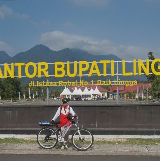 Apa yang Menarik di Perkampungan Warisan Budaya Melayu Lingga?