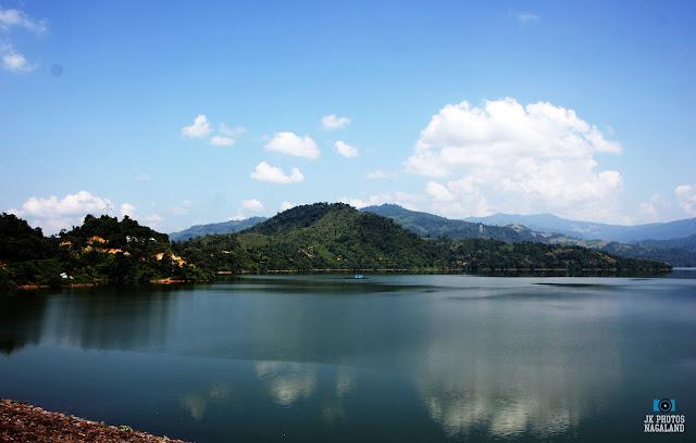 doyang-dam-photos-doyang-river-wokha-nagaland