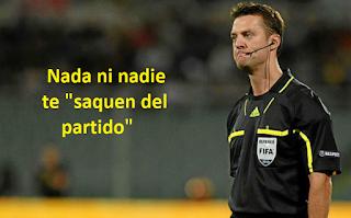 arbitros-futbol-consejos-concentracion