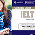 Cambridge ielts 10 pdf And Audio Free Download