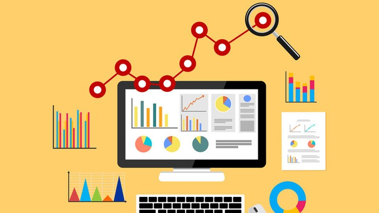 Udemy 100% Free]-Microsoft Excel 2019 - Learn Basic Concepts