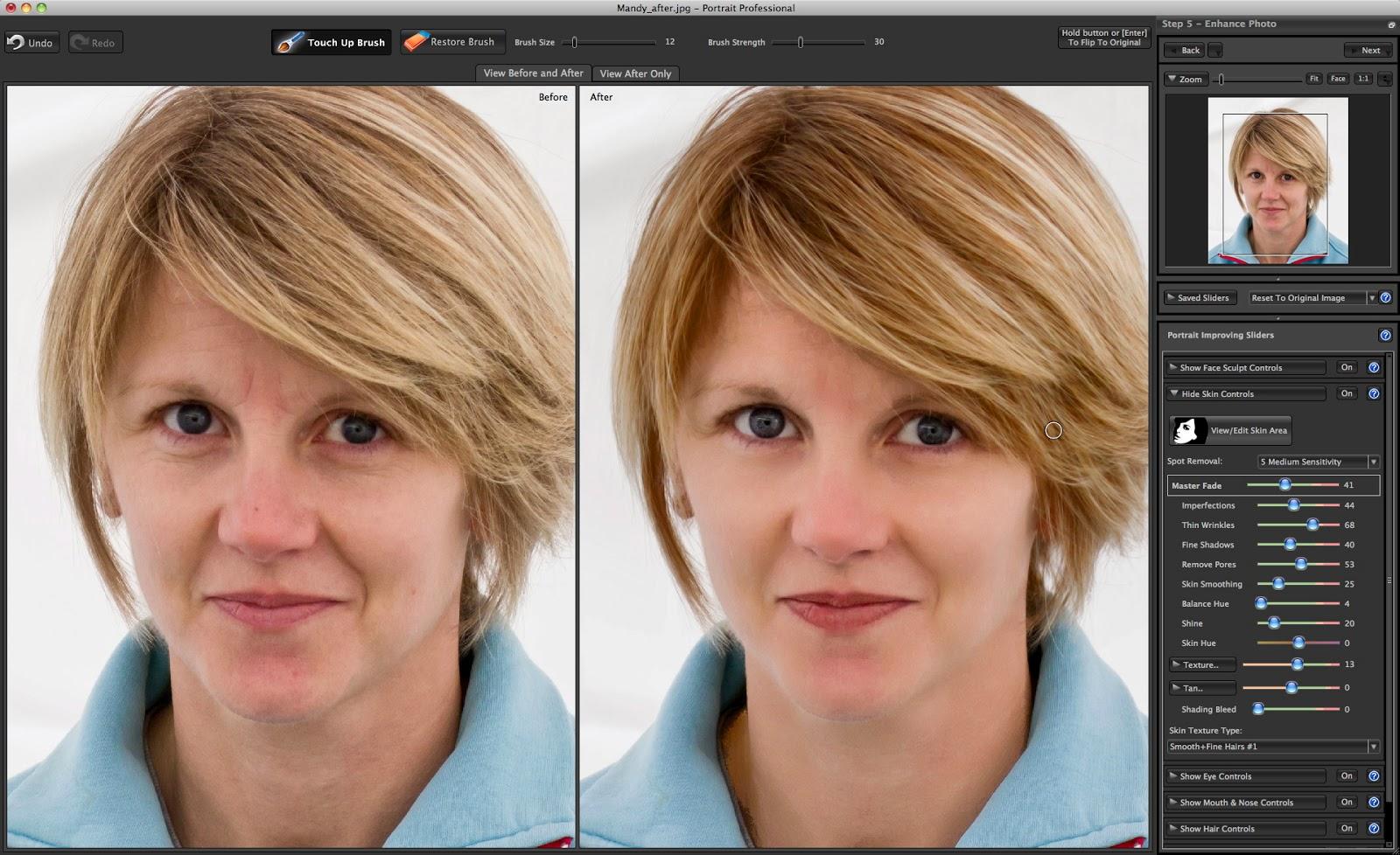 portrait professional studio 10 crack