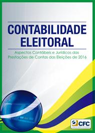 PRESTAÇÃO DE CONTAS ELEITORAL ALAGOAS