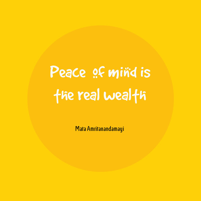 Funny Peace Mind Wwwimagenesmycom